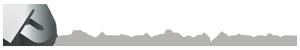 Proforge Logo